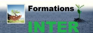 Institut-Management - Formations INTER -